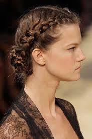european hairstyles for women latest european hairstyles trends for women 2015 2016 european