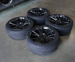 audi q5 rims and tires default category wheels 20 niche vicenza gloss black need 4