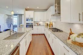 Signature Kitchen Design New Andrew Carnegie Level Entry Home Model At Thomas Village