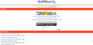 top 7 mp4 movie download websites for mobile and pc easytins