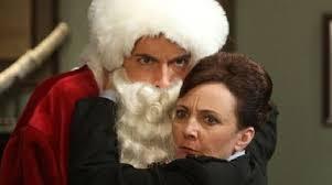 Seeking Santa Claus Episode Chuck Episodes Sidereel