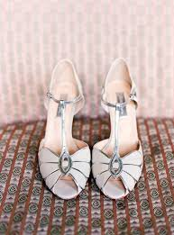 wedding shoes nyc 193 best wedding shoes images on wedding shoes bridal