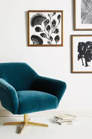 Turquoise Wall Decor Black Wall Art Wall Mirrors U0026 Wall Décor Anthropologie