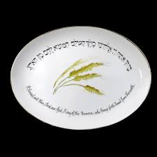 shabbat plate personalized gifts judaica challah plate