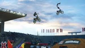 x games freestyle motocross x games munich moto x freestyle preview moore flies under the radar