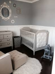 astonishing nursery furniture sets with dark brown black