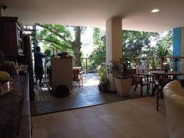 best price on quinta azul boutique hotel in rio de janeiro reviews