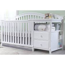 Best Crib Mattress Pad Best Cribs For Babies S Cvertible Day R Us Canada Crib Mattress