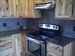100 replacement oak kitchen cabinet doors kitchen showcase