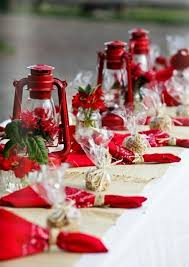 Table Decoration Christmas Pinterest by 581 Best Coastal Christmas Images On Pinterest Coastal Christmas