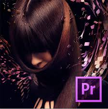 adobe premiere cs6 templates free download how to import video into adobe premiere pro part one the basics