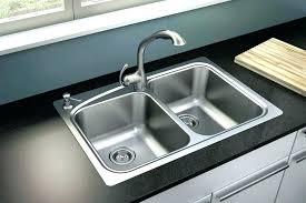 faucet sink kitchen franke bathroom faucets astonishing farmhouse sink kitchen sink