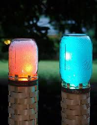 How To Mason Jar Chandelier 32 Diy Mason Jar Lighting Ideas Page 3 Of 7 Diy Joy