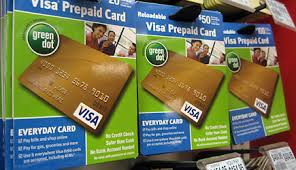 prepaid cards prepaid cards 5 reasons to put them in your wallet aol finance