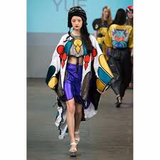 how to organise an interesting and enjoyable fashion event ba fashion and textile design degree winchester of art