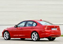 bmw 328i length 2011 bmw 328i automatic f30 specifications carbon dioxide