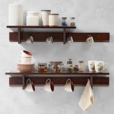 Furniture Kitchen Cabinets Kitchen Cabinets Design Browse Kitchen Cabinet Pictures Designs