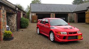 car mitsubishi evo mitsubishi evolution tommi makinen hollybrook sports cars
