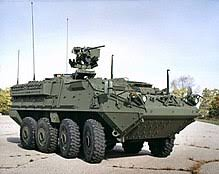 modern army vehicles list of currently active united states military land vehicles