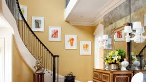 Ideas To Decorate Staircase Wall Winsome Ideas Stair Wall Decor With Staircase Decorating