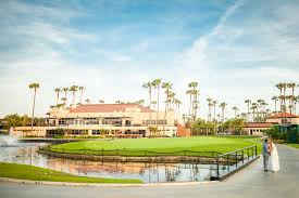 huntington beach california wedding venues and events seacliff