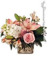 affordable flower delivery affordable flower arrangement delivery by everyday flowers