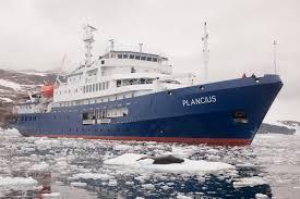 Georgia Cruise Travel images Falklands south georgia and antarctica plancius wild earth travel jpg