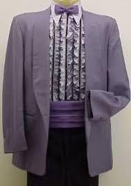 80s Prom Men 10 Best 70 U0027s Theme Images On Pinterest Tuxedos Men U0027s Tuxedo And