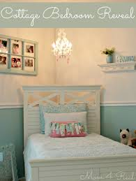 cute cottage bedroom 92 upon home redesign options with cottage