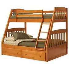 The  Best Double Deck Bed Ideas On Pinterest Double Bunk Beds - Double top bunk bed