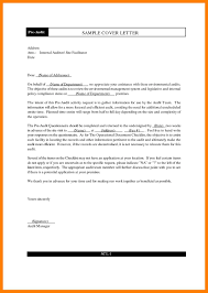 audit manager cover letter sample sample literature review
