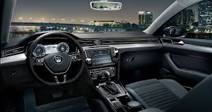 volkswagen passat black interior which sub 30 000 dollar cars have the best quality interior cars