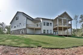 birkdale park house plan house plans by garrell associates inc