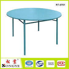 small folding tables for sale plastic folding round tables plastic folding round tables a round