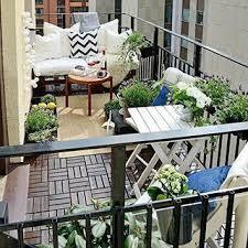 schiebetã r balkon best 25 bedroom balcony ideas on balcony house