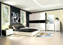 interior designs for bedrooms small bed room decoration