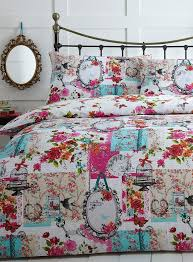 Bhs Duvets Sale 500 Best Bedding Images On Pinterest Pink Roses Bed Linens And
