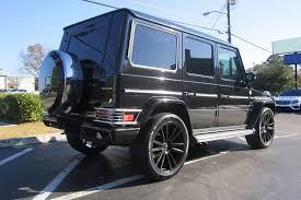 mercedes matte black tsw gatsby wheels matte black rims