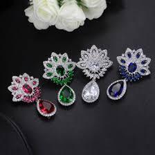 nickel free earrings australia nickel free dangling earrings australia new featured nickel free