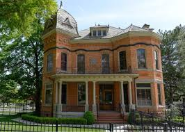 large mansions wasatch front the mansion capital of america the salt lake tribune
