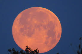 what is a strawberry moon june 2 strawberry moon youtube