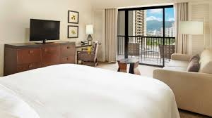 room details for hilton hawaiian village waikiki beach resort a