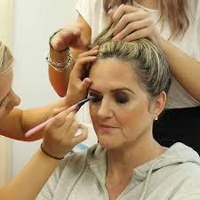 makeup classes for teenagers ipm acting academy ipmactingacademy instagram profile