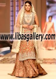bridal wear 2017 pakistani bridal wear bridal retailer bridal