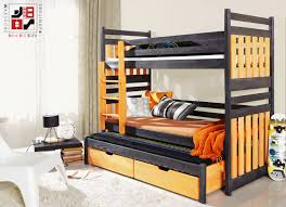 kids room u2013 wardrobe bunk bed sofa