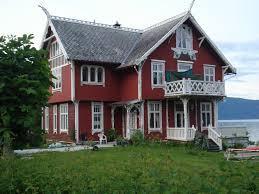 a frame style house baby nursery chalet house swiss chalet style house houses