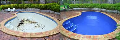 pool paint colour chart local pool renovations melbourne