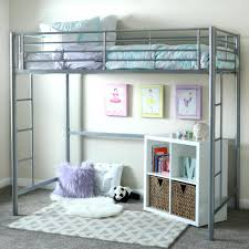 Bunk Beds Perth Loft Beds Rooms To Go Loft Bed Amazing Bunk Beds For Room