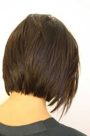 graduated hairstyles graduated bob back view hairstyles matched deserve for young