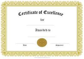 awards certificate cerescoffee co